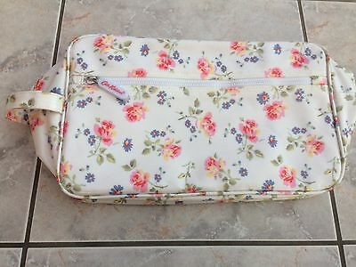Kath Kidson Bag - Brand New