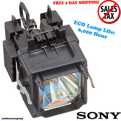 the power standby plan tv sxrd with light sony have projection a lamp we wega