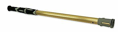 Clear Choice Professional 8-16' Telescopic Swimming Pool Handle