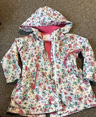 girls lightweight jacket 18-24 Months