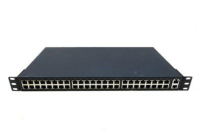 Avocent Cyclades ACS48 48-Port Advanced Console Server ACS48-DAC 520-501-503