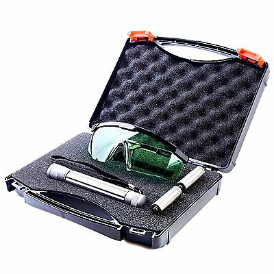 Cold Laser Therapy Kit - LLLT - LNH PRO 5 - Pain & Inflammation Relief 650nm
