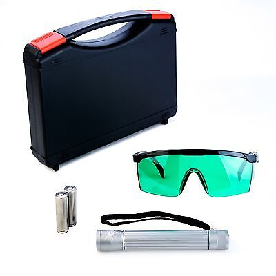 Cold Laser Therapy Kit- LNH Pro 5 - LLLT - Relieve Nerve Pain - Boost Recovery