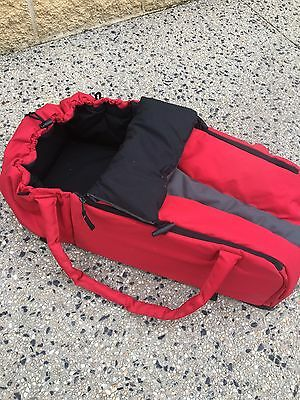phil&teds Cocoon Carrycot