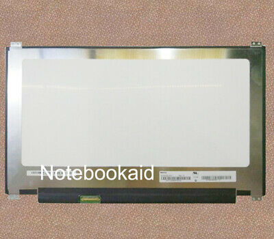 "OEM Dell Inspiron 5748 17.3/""  FHD LCD LED Screen  N173HGE-E11 29JPY 029JPY 9Y6GJ"