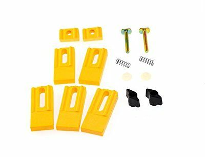 Jig Tools Gravity Heel Kit Carpentry Contractor Guides USA