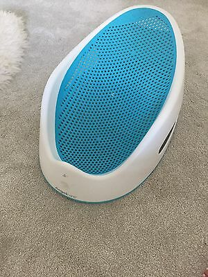 Angelcare Baby Bath Support Seat
