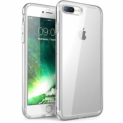 coque i blason iphone 7