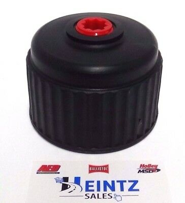 VP Racing Replacment Cap for VP 5 Gallon Square Jerry Fuel Jug - VPF 3042