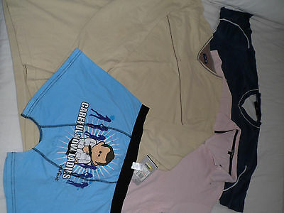 Mens bundle size L