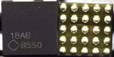  Genuine Macbook LP8550TLX-E00 LP8550 backlight LED Driver IC Chip 