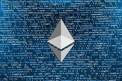Fast And Safe : 0.05 Of ETH Ethereum Coins To Your Wallet