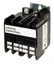 J11 Nema Starter And Contactor Auxiliary Contact - A200 Starter Accessory