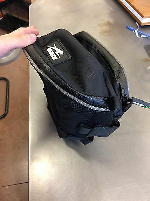 Arctic cat Mountain Handlebar Bag