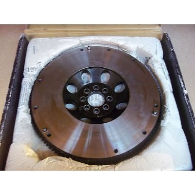 **FITMENT MARKS** Competition Clutch Lightweight Flywheel For Nissan 350Z 03-09