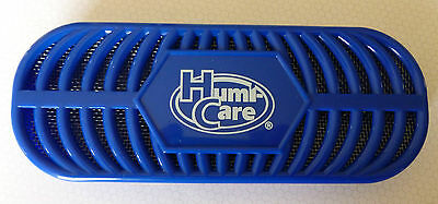 HUMI-CARE HX10 Rectangle Crystal Gel Cigar Humidifier  **NEW**