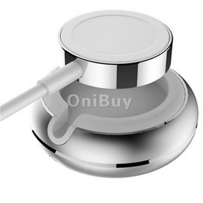 Magnetic Charging Dock Stand Station for Apple Watch Series 1/ 2, 42mm/ 38mm