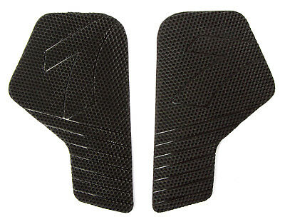 Alpinestars Ersatz-Stiefelprotektor New Tech 7/Enduro Medial Protector Rubber In