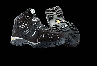 Northwave Gran Canion 2 Gtx Mountain Bike Shoes, Size 42, Gore-Tex, New
