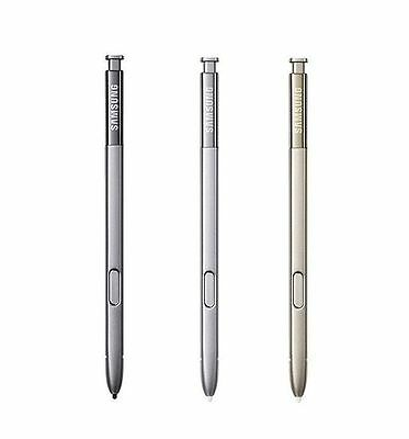 New Samsung Galaxy Note 5 Stylus S PEN for AT&T,Verizon,Sprint,T-Mobile OEM