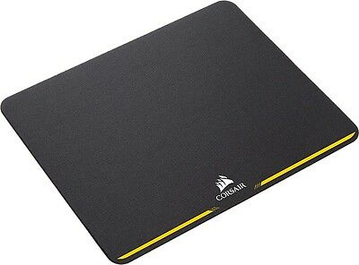 CORSAIR MM200, Small, Gaming-Mauspad, 265mm x 210mm