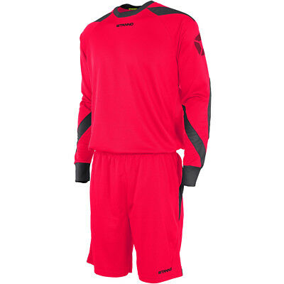 Stanno Voltage Goalkeeper Set