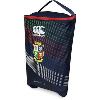 British and Irish Lions 2017 Bootbag - RRP £12.00