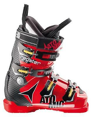 ATOMIC Skischuh Redster WC 70 Herren EU 39 ( MP24,5 ) UVP260€ neu