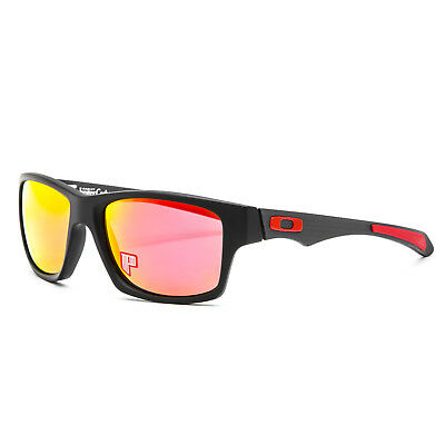 1dcb0409d3 ... wholesale oakley ferrari jupiter carbon sunglasses oo9220 06 carbon  ruby irid polarized a608d f82f7