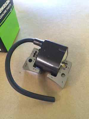 Club Car Ignition Coil - DS (1997 & Up) & Precedent (2004 & Up)(#101909201)