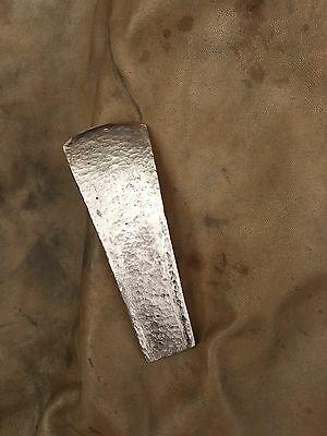 bronze age axe, Reproduction