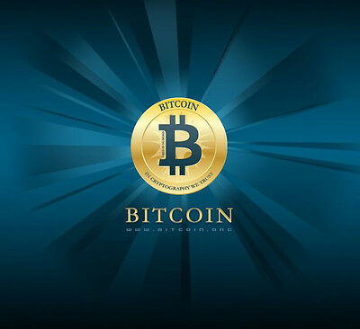 0.001 BTC Direct to your Bitcoin Wallet