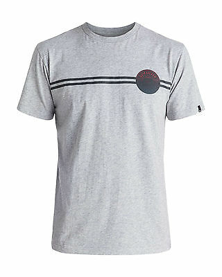 NEW QUIKSILVER™  Mens Chilly T Shirt Tee Tops