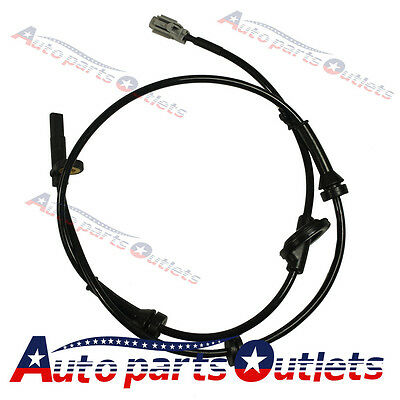 NEW ABS Wheel Speed Sensor for 2003 - 2007 Nissan Murano  Front Right Side