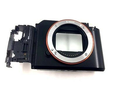 Sony A7 Front Plate Camera Part