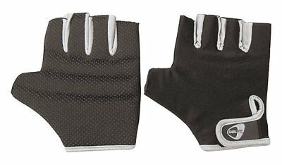 Get Fit Lycra Weight Lifting Glove - Guanti