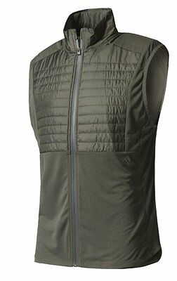 Adidas Ultra Energy Vest Men - gilet running