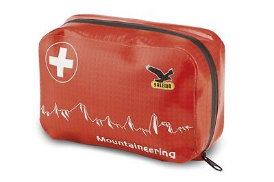 Salewa First Aid Kit Mountaineering XL - Kit primo soccorso