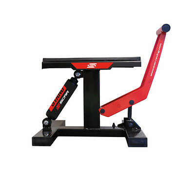 Scar S9902 Lift Stand Adjustable
