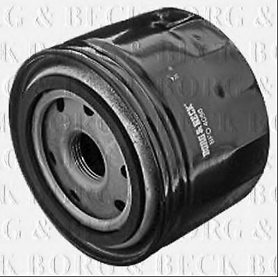 fiat ducato iveco daily v bosch f026 407 024 oe replacement oil Car Oil Filter genuine oe b beck oil filter bfo4086 oe 2995811 single