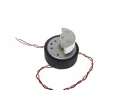 5 Volt 24mm Vibration motor - Different pack size