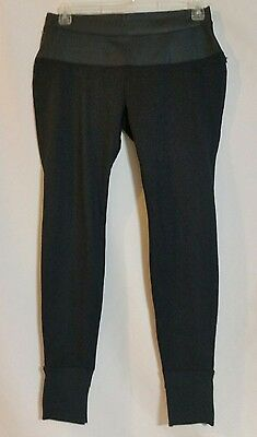 25023774dbd0f2 FABLETICS LISETTE HIGH Waisted Patterned Leggings Nwt XS size ...