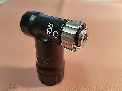Olympus Miniature Light Source MAJ-524 - Preowned