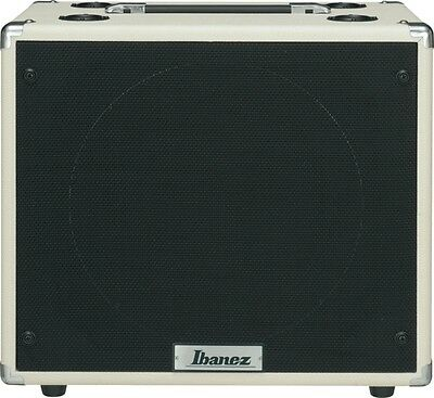 "Ibanez TSA112C - 12"" Tube Screamer Cabinet, 80 w - NEW !"