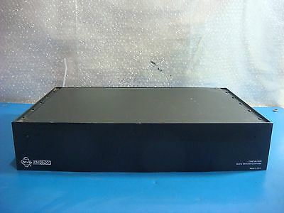 Pelco CM6700-MXB4 Matrix Switcher Controller - USED