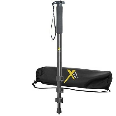 "Xit Pro Series 72"" Monopod w/ Quick Release"