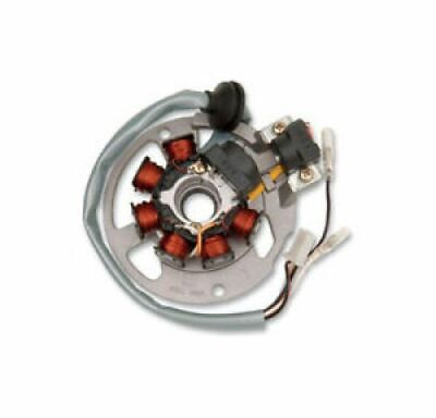 Stators, Magnetos & Parts, Electrical & Ignition, Motorcycle