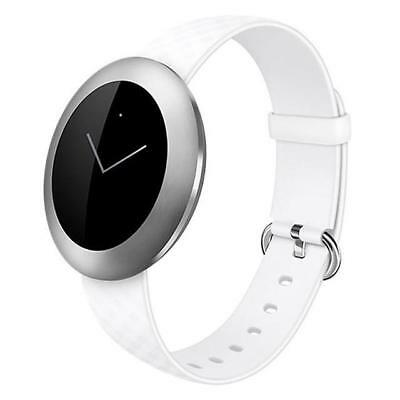 Huawei Honor Zero 1.06in IP68 Smart Watch