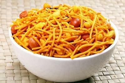 South Indian Spicy Mixture, snacks 400gm