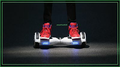 Hoverboard-Smart-Balance-Wheel-Cee-Elettrico-Pedana-Scooter-2-Ruote-Bluetooth